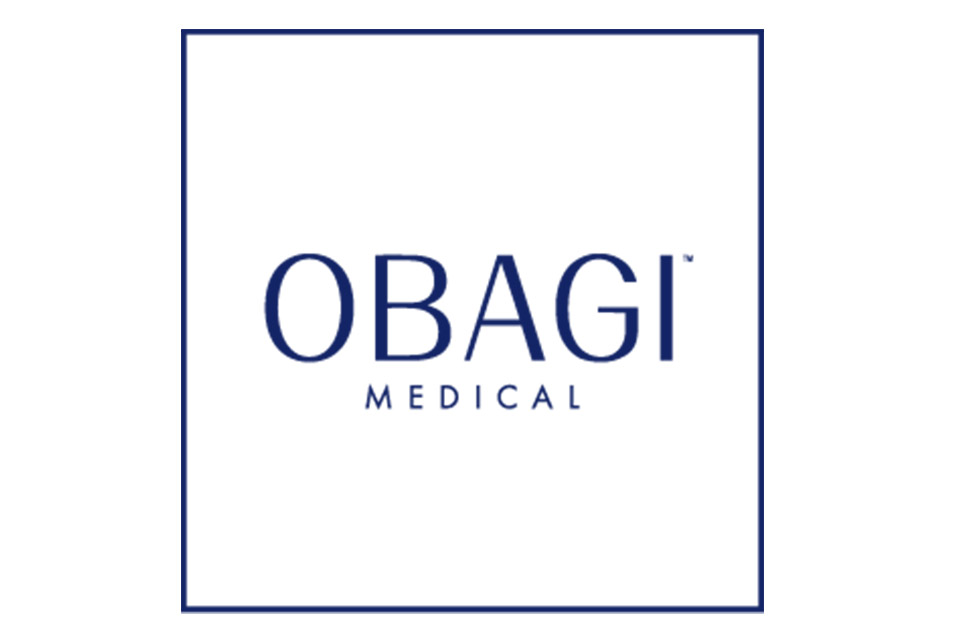 Obagi Medical - The Beauty Doctor Leicester